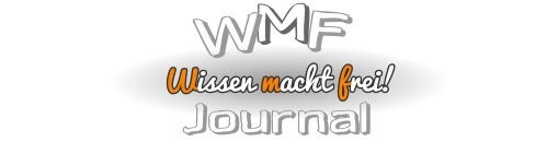 WMF-Journal